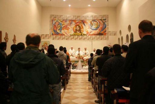 annunciation_seminary1