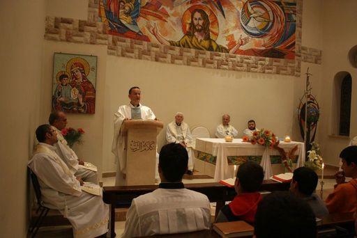 annunciation_seminary2
