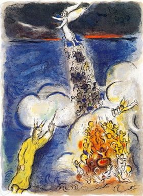 chagal_red_sea